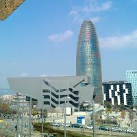 za moderní architekturou